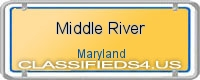 Middle River board
